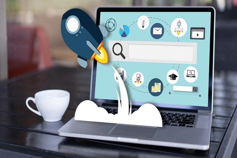 تولید محتوا چه اهمیتی در بازاریابی دارد و چه منافعی در پی خواهد داشت