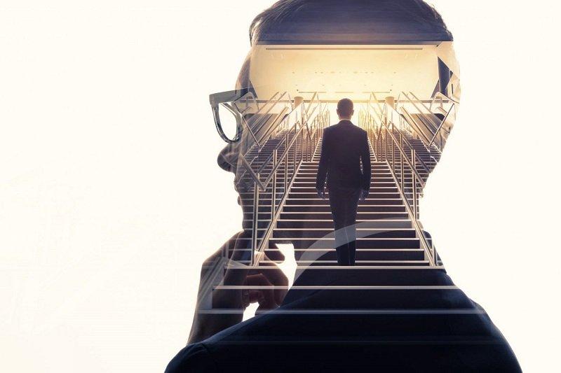 خودآگاهی چیست و چگونه میتوان آنرا ارتقا داد؟