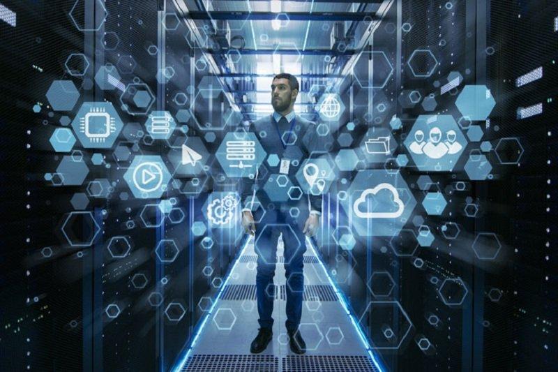 چگونه در مصاحبه استخدام مهندس شبکه موفق شویم؟