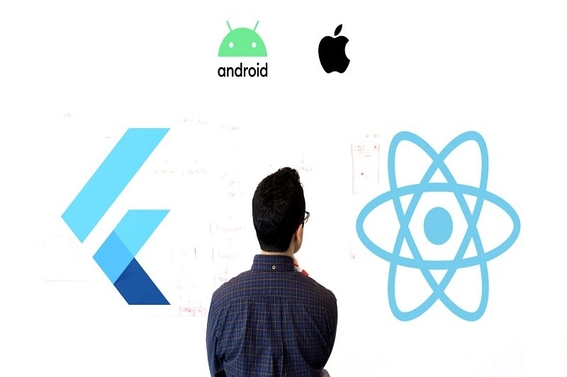 چگونه بهترین چارچوب را برای توسعه برنامههای وبمحور پیدا کنیم؟