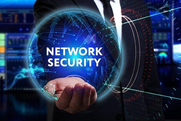 چگونه امنیت شبکه را ارزیابی و تحلیل کنیم؟