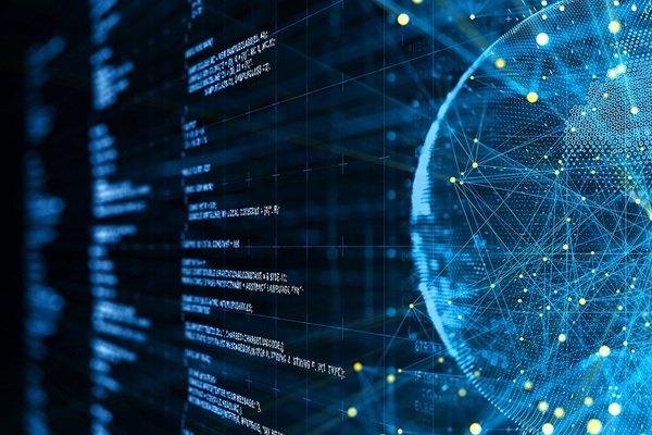 جریان ترافیک، سوکت و بسته چه نقشی در شبکههای کامپیوتری دارند؟
