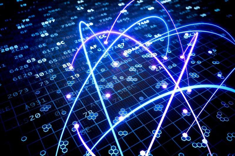 آشنایی با حالتهای انتقال داده: Simplex و Half-duplex و Full-duplex و Synchronous و Asynchronous و Serial و Parallel