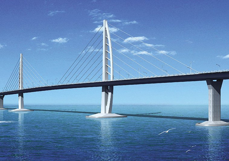 پل شبکه یا بریج (Bridge) چیست، چه کاربردی دارد و چگونه کار میکند؟