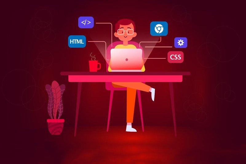 16 ابزار تحلیل عملکرد که توسعهدهندگان فرانتاند و بکاند به آن نیاز دارند