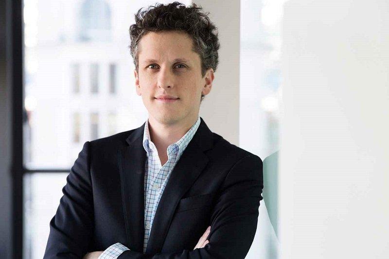 گفتوگو با مدیرعامل شرکت Box در مورد چشمانداز دورکاری و محیطهای کاری آینده