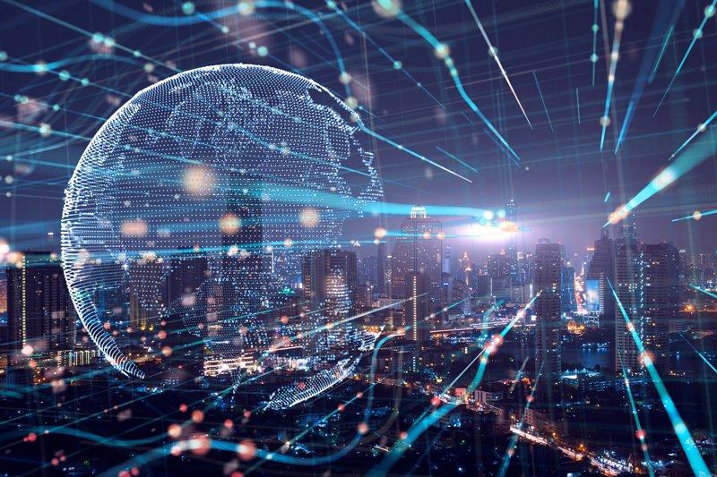 برای آمادگی در برابر همهگیری بعدی باید معماری شبکهها بازبینی شوند