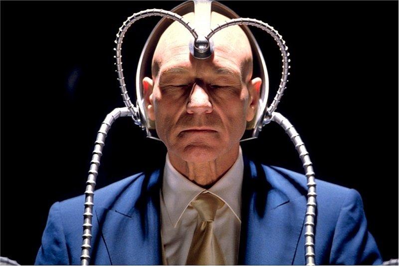 رابط مغز و کامپیوتر چیست؟