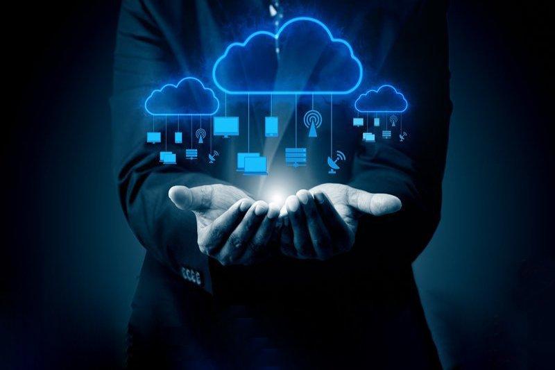 چگونه یک برنامه راهبردی چند ابری موفق پیادهسازی کنیم؟