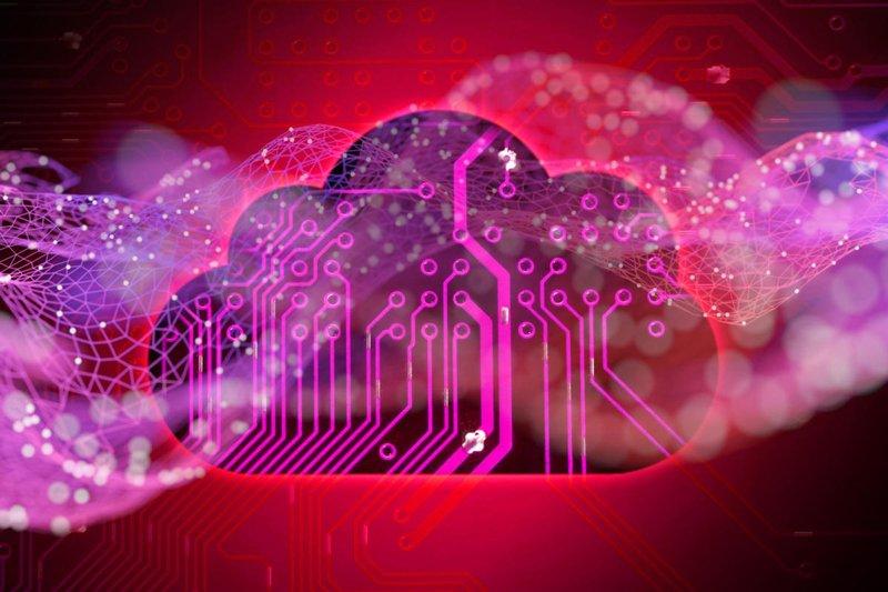 سرویس لبه دسترسی ایمن چگونه امنیت شبکههای SD-WAN را ارتقا میدهد