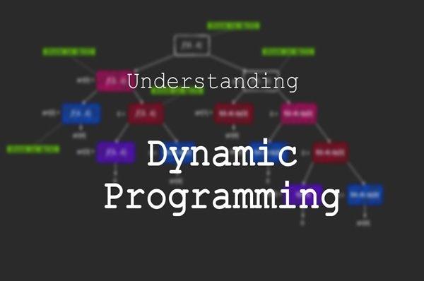 برنامهنویسی پویا چیست و چرا یادگیری آن ایده خوبی است؟