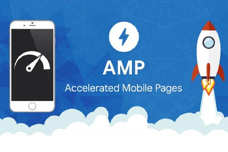 AMP چیست و چرا باعث بهبود ترافیک سایت میشود؟
