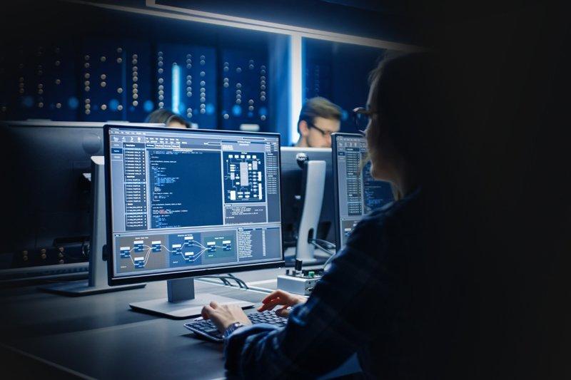 چگونه بر مبنای یک برنامه 5 مرحلهای به یک مهندس شبکه تبدیل شویم؟