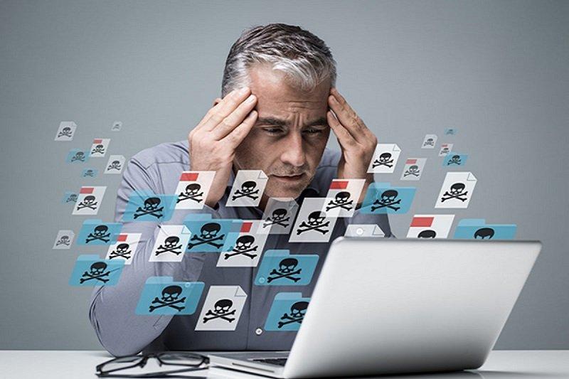 بدافزار (malware) چیست چگونه باید با آن ها مقابله کرد؟