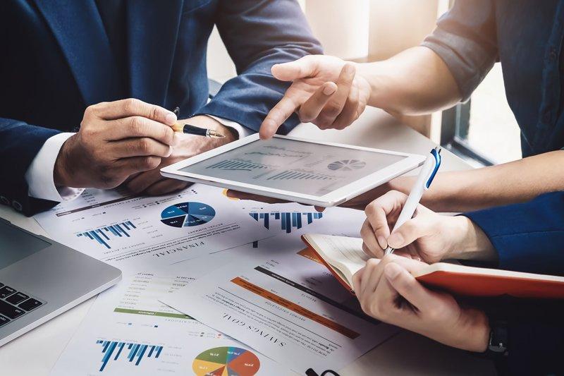 برنامهریزی استراتژیک چیست و چگونه پیادهسازی میشود؟