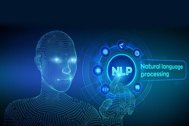 پردازش زبان طبیعی چیست  و بازار کار آن چگونه است؟