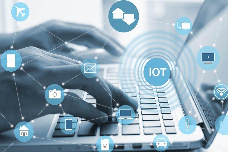 چگونه یک شبکه اینترنت اشیا را  به درستی پیادهسازی کنیم؟