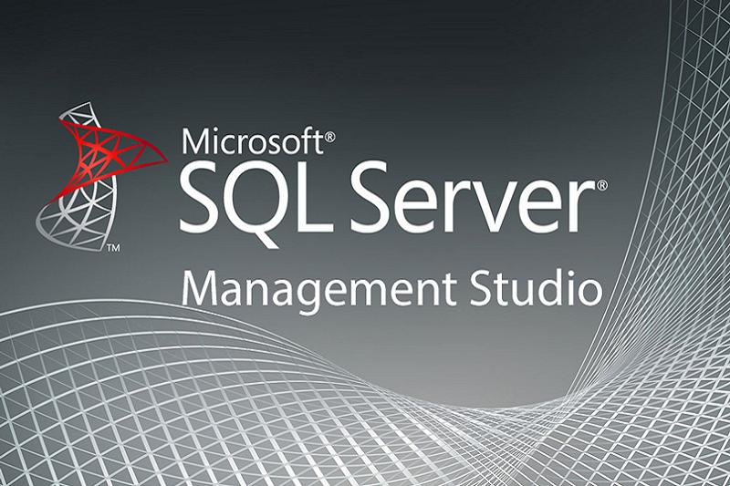 چگونه از SQL Server Management Studio  برای مدیریت بانکهای اطلاعاتی استفاده کنیم؟