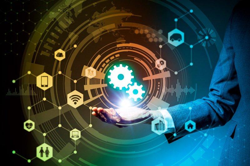 چه کاربردهای ملموسی برای پلتفرمهای اینترنت اشیا در ایران قابل تصور است؟