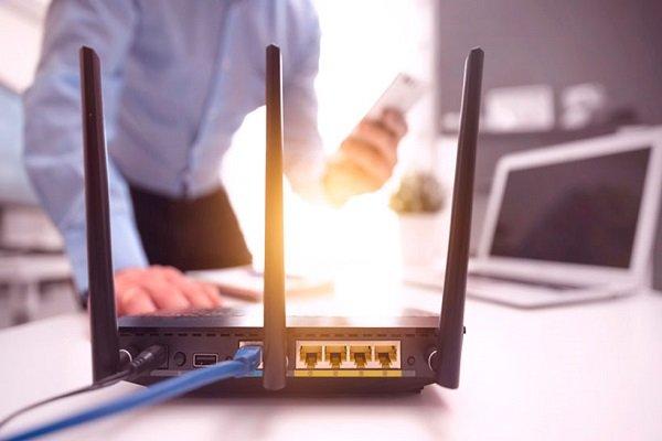 چگونه با پاوربانک مودم را روشن کنیم - اینترنت در زمان قطعی برق