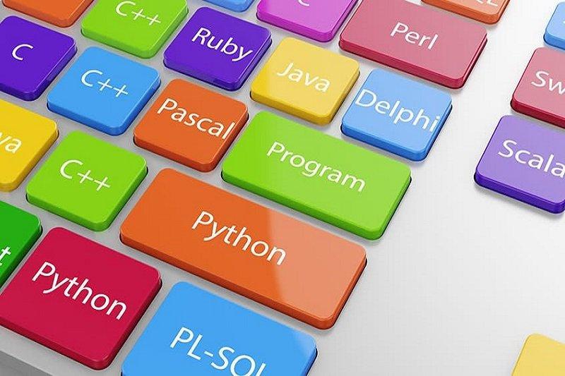 ۷ زبان برنامهنویسی قدرتمند مناسب برای شروع کدنویسی