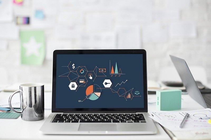 پروتکل در شبکههای کامپیوتری چه نقشی دارد؟