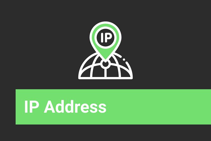 چگونه آدرس IP مودم را پیدا کنیم؟