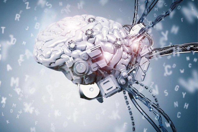 هوش مصنوعی، پیشرفتی فراتر از تصور دانشمندان