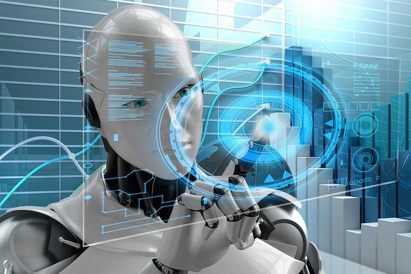 نظریههای پر کاربرد در دنیای هوش مصنوعی