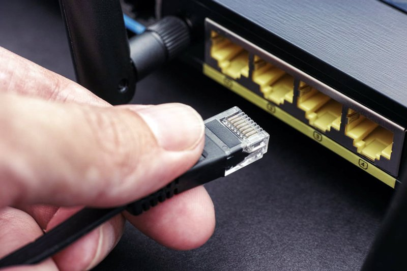 ROM Monitor چیست و چرا یک کارشناس شبکه باید اطلاع دقیقی در مورد آن داشته باشد