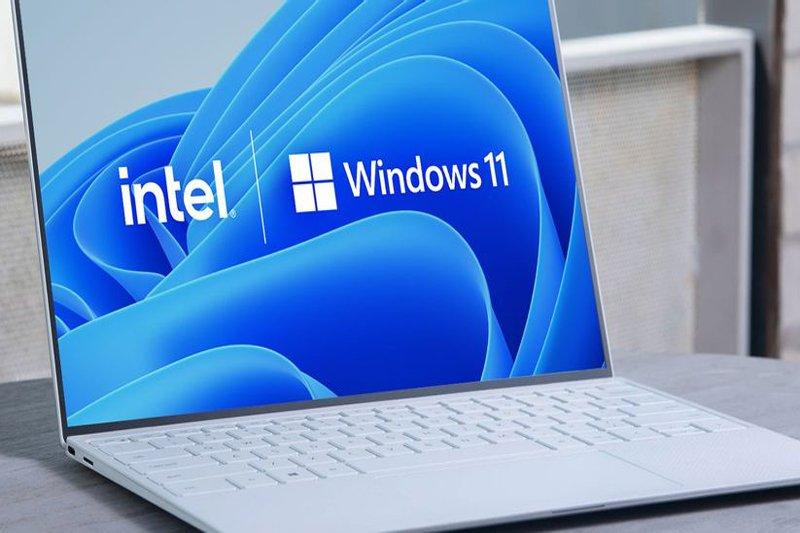 فناوری Bridge اینتل چه نقشی در اجرای برنامههای اندرویدی در ویندوز 11 دارد؟