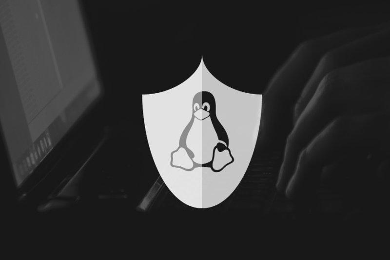 چرا لینوکس را انتخاب کردم؟
