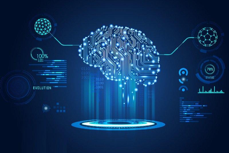 هوش مصنوعی چگونه تجربیات منحصر به فرد را از دل دادهها استخراج میکند؟