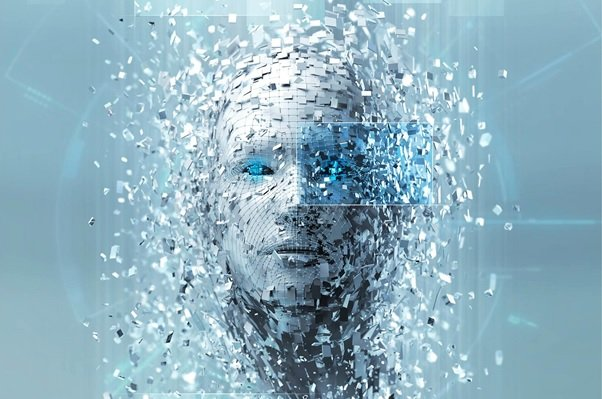 فرایند مدلسازی و شبیهسازی در دنیای هوش مصنوعی چگونه است؟