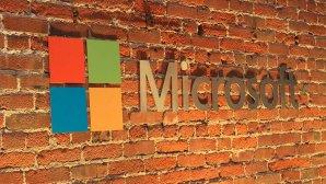 نامه بیل گیتس به مناسبت چهل سالگی مایکروسافت