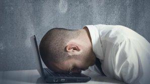 رفع عیب مشکلات وایفای در ویندوز 8.1