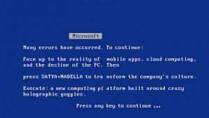 چگونه مایکروسافت میخواهد با هولولنز آینده خود را دگرگون کند (بخش پایانی)