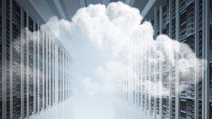 مراکز داده نرمافزارمحور: خوراک ابر و برنامههای نوین