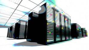 مراکز داده کاملاً مجازی