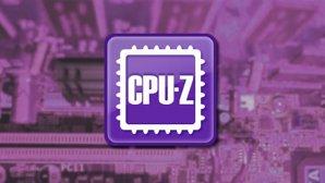 با برنامه CPU-Z سختافزار سیستم خود را بهتر بشناسید!