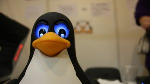 امنیت لینوکس در خطر است!