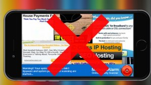 با این برنامهها تبلیغات در iOS 9 ممنوع خواهد بود!