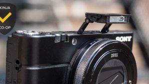محبوبترین دوربین کامپکت بازار به انتخاب کاربران
