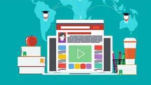 ۱۴ جایی که میتوانید رایگان و آنلاین تحصیل کنید