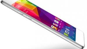 5 معیار انتخاب یک اسمارتفون ارزانقیمت آندرویدی + معرفی گوشیهای مناسب بازار