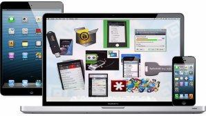 بهترین ابزارهای مدیریت گذرواژهها ویژه کامپیوترهای شخصی، دستگاههای موبایل و کامپیوترهای مک