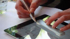 10 ابزاری که هر طراح گرافیکی باید در اختیار داشته باشد