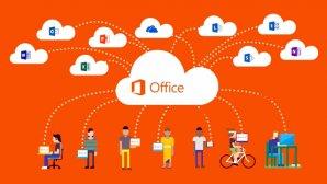 آفیس آنلاین؛ تلفیق هوشمندانه نیازهای تجاری و کاربردهای عینی