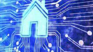 12 گجتی که خانه را هوشمندتر میکنند