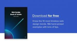 بهترین کتابهای رایگان آموزش برنامهنویسی وب 2015 + لینک دانلود